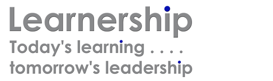 Learnership