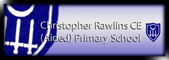Christopher Rawlins logo