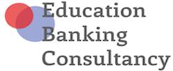 Education Banking Consultancy logo