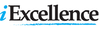 iExcellence logo